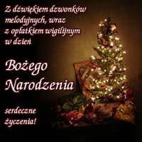 Wesołych świąt i szczęśliwego nowego roku 2012!!!