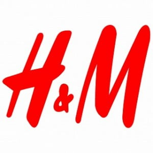 Konkurs wygraj bony rabatowe o wartości 1000 zł na zakup ubrań H&M!