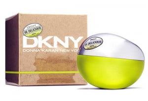 Zostań testerem i przy okazji wygraj markowe perfumy!
