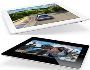 Wygraj iPada 2 lub iPhone'a 4 w konkursie PKT!