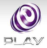Konkurs Play i OffersClick do wygrania konsola Sony Play Station 3 i inne cenne nagrody!
