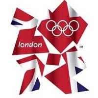 Igrzyska Olimpijskie Londyn 2012