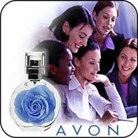 Zostań konsultantką Avon i otrzymuj rabaty oraz kosmetyki