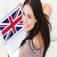 Język angielski Dofinansowanie