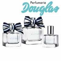 Wygraj kupony na kosmetyki do perfumerii Douglas
