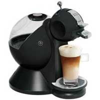 ekspres krups do robienia kawy