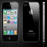 telefon iPhone 4