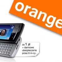 promocja orange