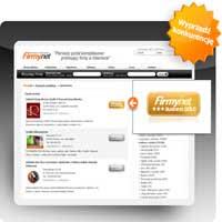 promocja firm w internecie