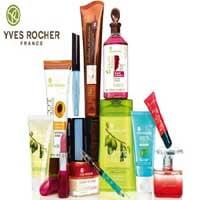 promocja na kosmetyki