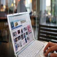 Internet i telewizja cyfrowa miesiąc gratis z UPC