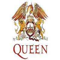Koncert Queen w Polsce
