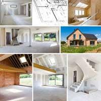 wyremontuj mieszkanie lub dom