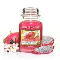 Odbierz za darmo bon rabatowy na zakup zapachu do mieszkania