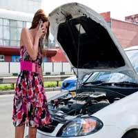 darmowa polisa ubezpieczeniowa na samochód