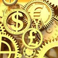Wymieniaj walutę online o każdej porze dnia