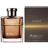 promocja na perfumy w agito