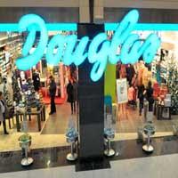 Wygraj 1000 zł na zakup kosmetyków w perfumerii Douglas