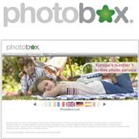 zdjęcia photobox