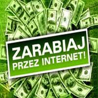 zacznij zarabiać online