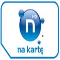 N prepaid