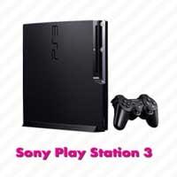 Wygraj PlayStation 3, iPhone lub iPada