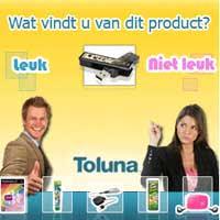 Testuj produkty i zgarniaj bony rabatowe na zakupy