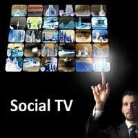 telewizja przez internet bez limitu