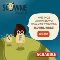scrabble slowne potyczki