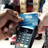 Złota Strefa Visa