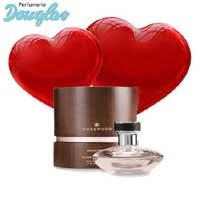 promocja na perfumy w Douglas