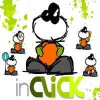 zarabiaj z InClick
