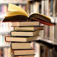 księgarnia Matras promocje