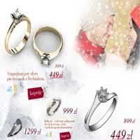 Biżuteria Michelson