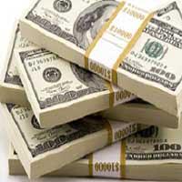 Western Union przekazy pieniędzy
