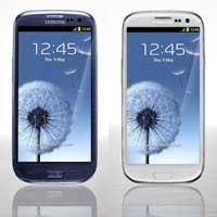 Wygraj Samsung Galaxy S3 lub iPhone 4s