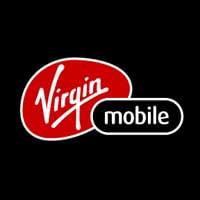 sieć Virgin Mobile