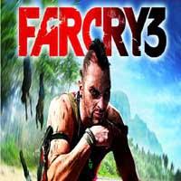 Tanie CD KEY do gier na platformy STEAM, Ubisoft i inne