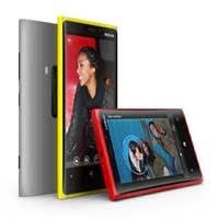 Wygraj Nokia Lumia 800 lub inne smartfony