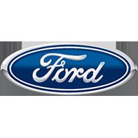 Ford znaczek