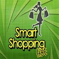 Smart Shopping nowa moda na udane i tanie zakupy