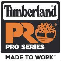 timberland sklep