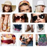 Trends House wygraj darmowe zakupy w H&M, Bershka i innych