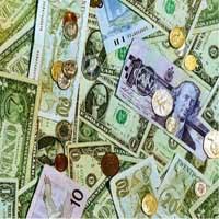 Kantor Online wymieniaj walutę taniej
