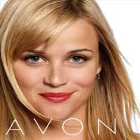 Zostań konsultantką Avon zacznij zarabiać i odbierz zniżkę