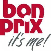 BonPrix odbierz 20 złotych na pierwsze zakupy
