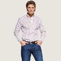 Koszule męskie 50% taniej w Willsoor