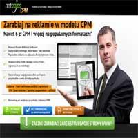 NetSales CPM nasza ocena systemu