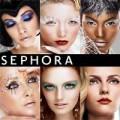 Sephora kosmetyki