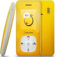 Telefony dla przedszkolaka w przystępnych cenach od aQooQoo